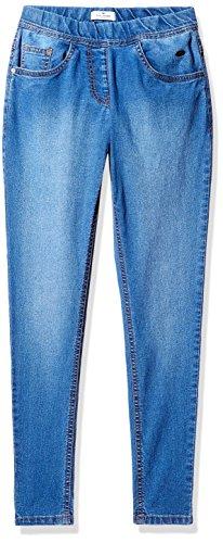 Park Avenue Woman Skinny Jeans