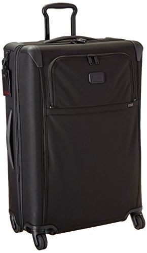 tumi-alpha-2-lightweight-koffer-auf-4-rollen-fur-lange-reisen-79l-schwarz-22169