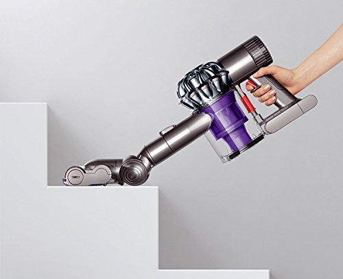 dyson-dc62-pro-aspirador-home-kit