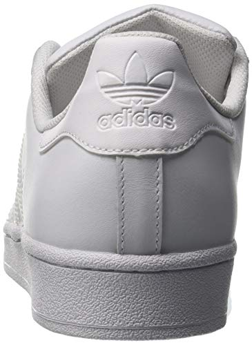 adidas superstar unisex adulto