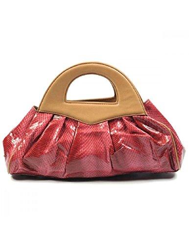 nine-west-womens-handbag-127601-wtrmeln-geov