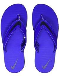 97a03e1f021 Nike Men s Flip-Flops   Slippers Online  Buy Nike Men s Flip-Flops ...