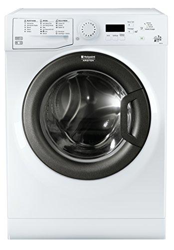 hotpoint-lavatrice-carica-frontale-fmf703bit-7kg-classe-a-bianco