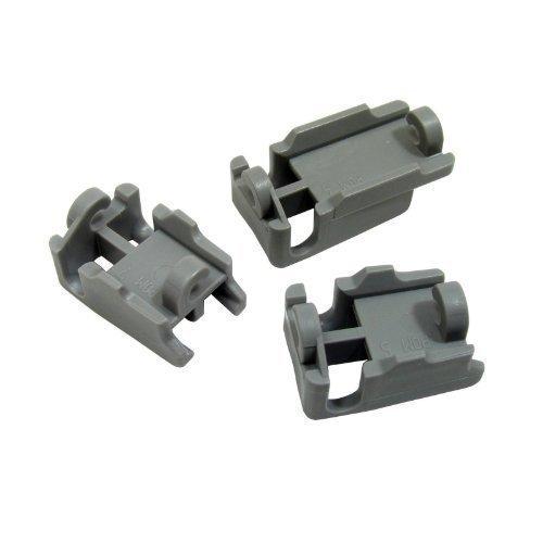 bosch-geschirrspuler-oberer-korb-clips-kugellager