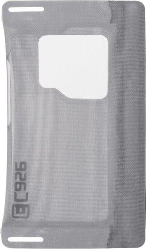 eCase iSeries Schutztasche für Iphone 4s/5/5c/5s - Grau -