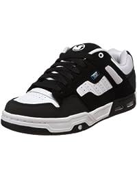 afdce1f6ce35e DVS Shoes - Scarpe da Skateboard Uomo