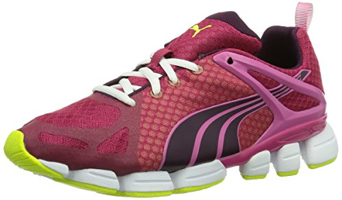 Puma Formlite S Ombre Wn's, Chaussures de fitness femme