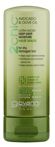 giovanni-2chic-avocado-and-olive-oil-ultra-moist-hair-mask-144-ml