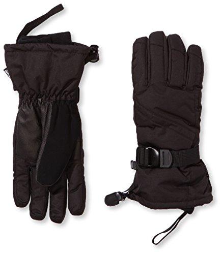 northland-professional-hennes-gants-de-ski-pour-homme-xx-large-noir-noir