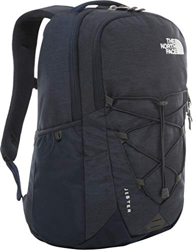 THE NORTH FACE Jester Daypack, Urbannvylh/Tnfw, OS -