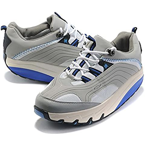 Chapa Breathable Walking Shoes Trail Casual Running