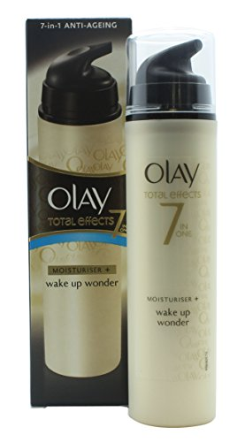 total-effects-by-olay-7-in-1-wake-up-wonder-with-mint-extract-50ml