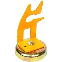 SALAKA 1PC Mrt15 Outil de soudage équipement de brasage pour Support de Support de Support de Torche de soudage Tig