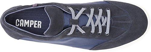 Camper - Peu Slastic, Scarpe da ginnastica Uomo Blu