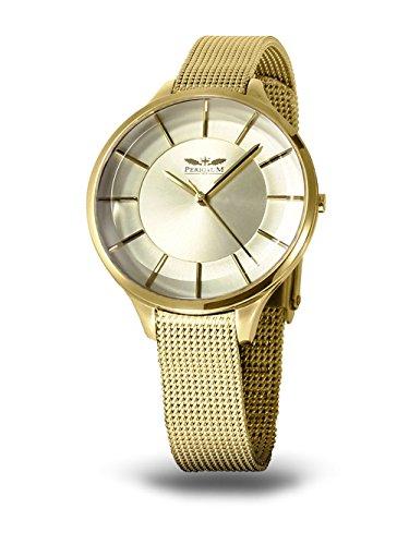 p-1405-ig Perigaum Cutie señoras reloj