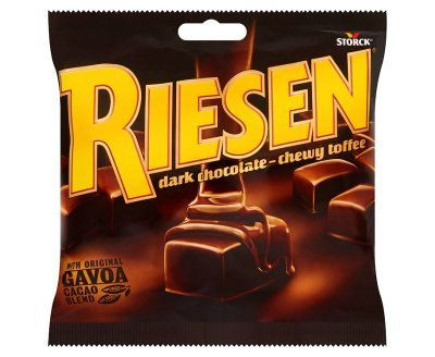 riesen-dark-chocolate-chewy-toffee-135gx15