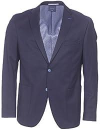 Pierre Cardin - costume et blazer