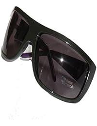 Vivienne Westwood Women's Sunglasses. VW57803