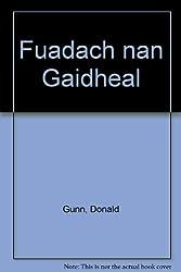 Fuadach nan Gaidheal