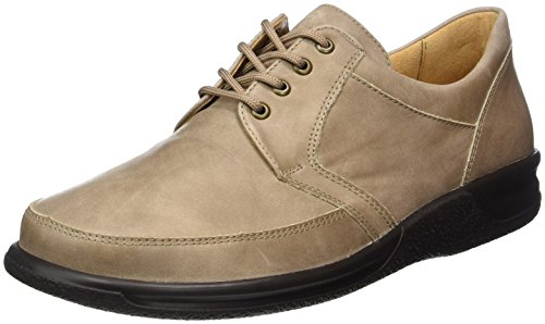 Ganter Sensitiv Kurt-k, Chaussures Derby Homme