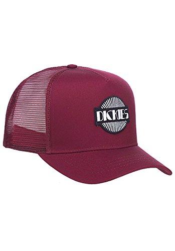 Unparteiisch New Era 9forty Damen Cap New York Yankees Weiß Hüte & Mützen Damen-accessoires