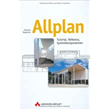 GRATUITEMENT TÉLÉCHARGER ALLPLAN 2005