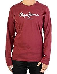 43395608a3e1 Amazon.fr   Pepe Jeans - T-shirts