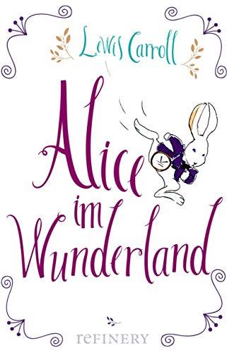 Alice Wunderland