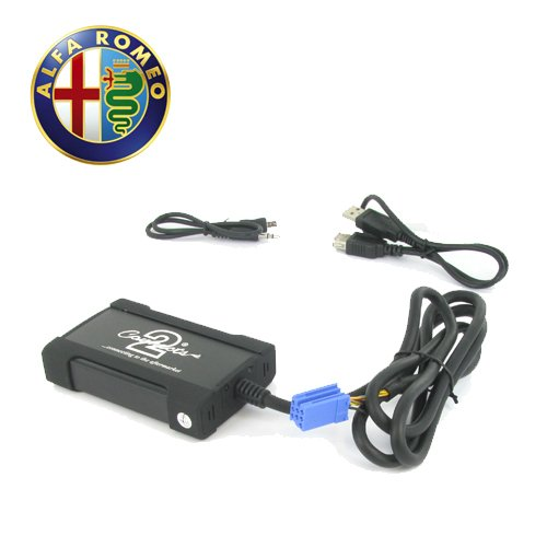 connects2-ctaarusb001-adaptador-de-usb-para-alfa-romeo-156-y-147