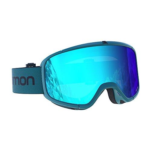 Salomon Four Seven esquí Unisex