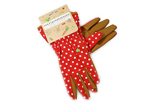 guantes-de-jardineria-mediano-modelo-12985