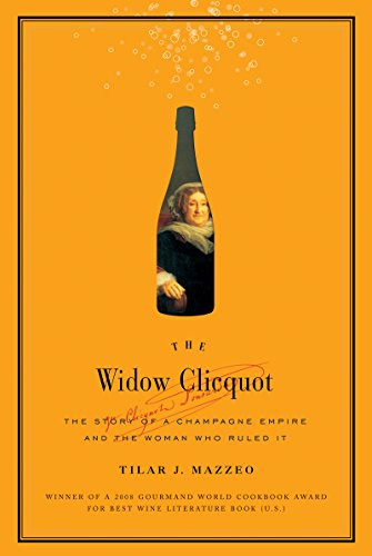 the-widow-clicquot-the-story-of-a-champagne-empire-and-the-woman-who-ruled-it-ps