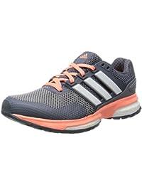 new product d08eb 2079b Adidas RESPONSE BOOST 2 Scarpe da corsa da donna