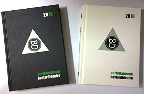 a0b3e39a9d Diario bastardidentro | Opinioni & Recensioni di Prodotti 2019 ...