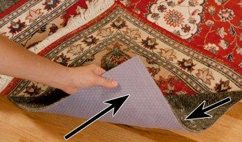 durahold-antideslizante-alfombra-pad-caucho-rojo-2x3