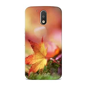 Motorola Moto G4 Case, Motorola Moto G4 Hard Protective SLIM Printed Cover [Shock Resistant Hard Back Cover Case] Designer Printed Case for Motorola Moto G4 -71M-MP631
