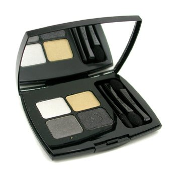 Ombre Absolue Palette Radiant Smoothing Eye Shadow Quad - G20 D Or et d Exces - 4x0.7g/0.024ounce