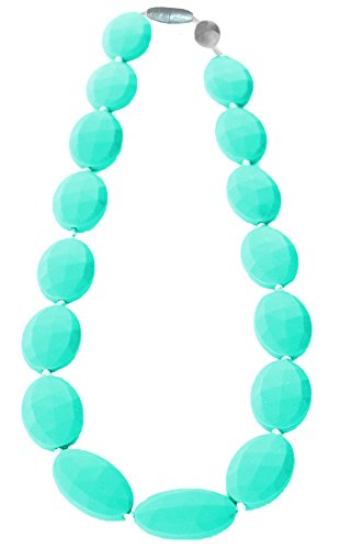 itzy-ritzy-silicone-jewellery-baby-teething-happens-necklace-pebble-turquoise