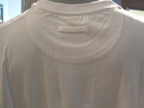 B&C Workwear T-Shirt White