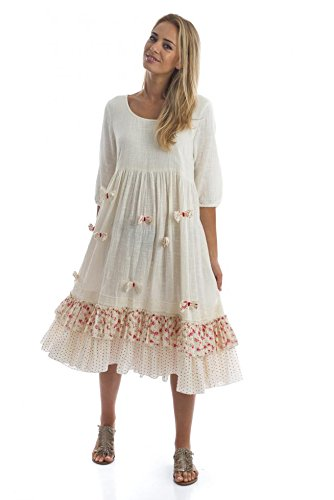 robe-flaubert-marque-rhum-raisin