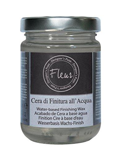 Fleur Designer\'S Paint Fleur Wachs im Wasser - ml 100