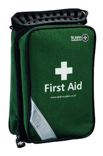st-john-ambulance-supplies-universal-first-aid-kit