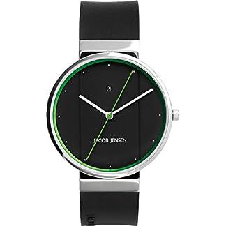 Reloj Jacob Jensen – JJ777