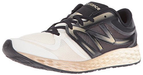 New Balance WX822 Synthétique Baskets SHW