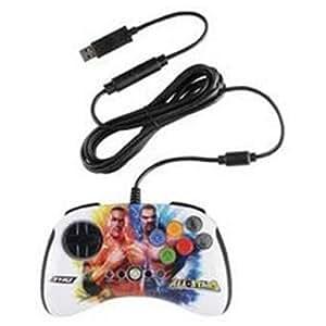 WWE Allstars Brawl Pad- Collectors X360