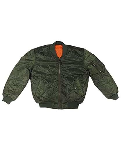 a142e3c93c9a1 Amazon.co.uk: SKYTEX UK - Jackets / Coats & Jackets: Clothing