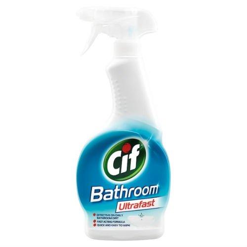 cif-ultrafast-bathroom-cleaning-spray-450ml-case-of-6