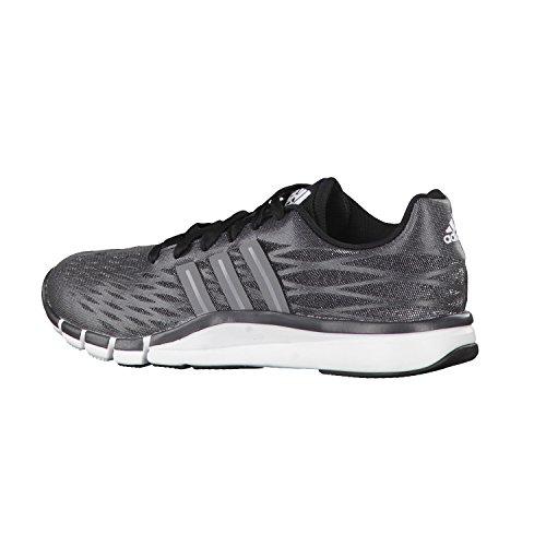 noir gris noir adidas gris noir adidas adidas gris noir adidas adidas gris FB1t8qw