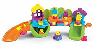 Fisher-Price Sillytown