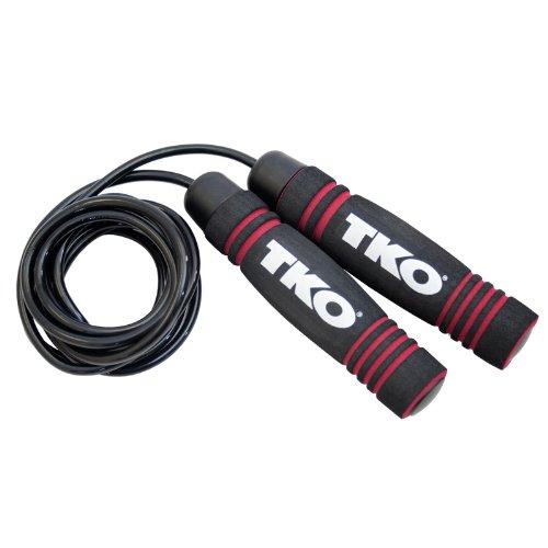 Tko High Speed – Skipping Ropes